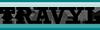 Travyl | Le spécialiste français du calandrage de films PVC